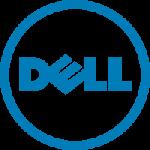 Dell Creatz3D Client