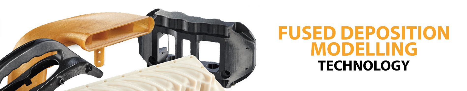 stratasys fdm technology 3d printing