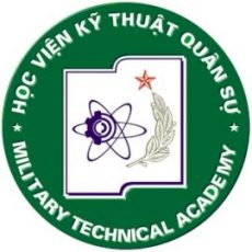 MTA (Millitary Technical Academic)