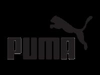 puma creatz3d client