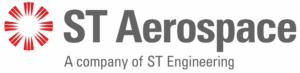 ST aerospace Creatz3D Client
