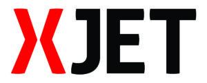 XJET Creatz3D Partner