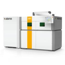 MySint300 product image