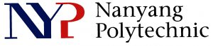 Nanyang Polytechnic Creatz3D Client