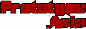 prototype asia creatz3d client