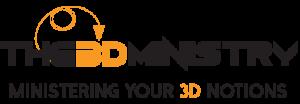 the 3d ministry creatz3d client