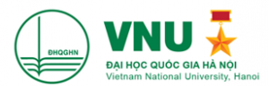 vietnam National uni