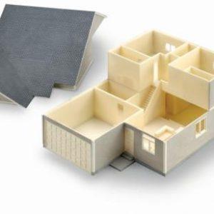 ABS M30 ABs-plus Material Creatz3D
