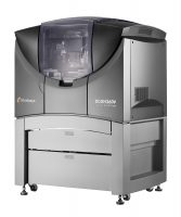 Stratasys Eden260VS Dental Advantage 3D Printer