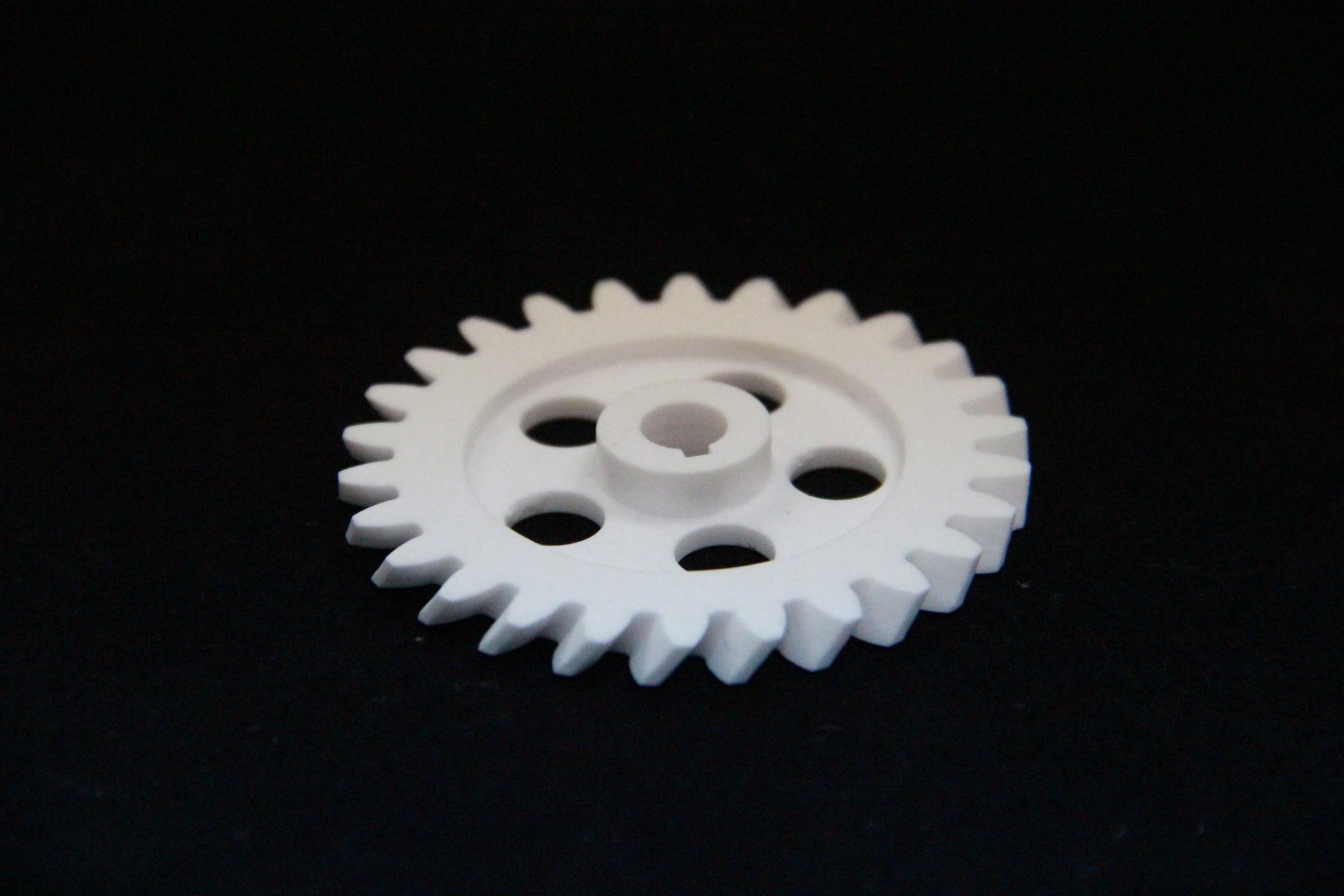 Alumina Material Thumbnail