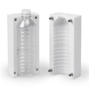 PC-ISO Polycarbonate FDM Material Creatz3D
