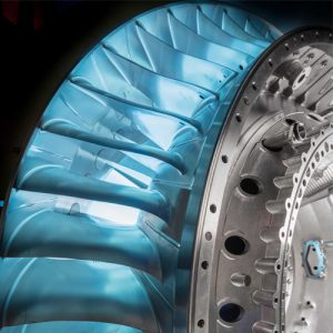 aerospace application image