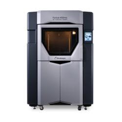 stratasys 450mc 3d printer