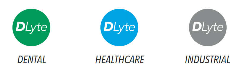 DLyte Product Series