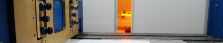 Ceramics 3D Printers banner - Creatz3D