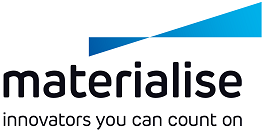 Materialise_logo_withBaseline_Color_132
