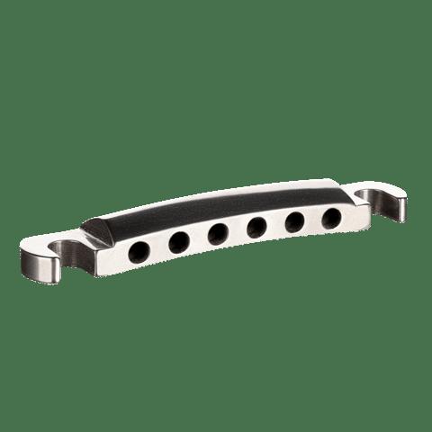 Guitar Tailpiece | 17-4 PH