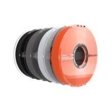 Emco-Makerbot-Tough-Precision-Model-Material-300x300