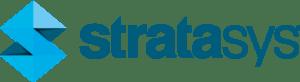 Stratasys-500px